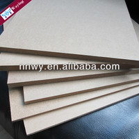 E1 High quality mdf carved wood panel