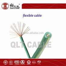 heat conductors and insulators for indoor and outdoor use