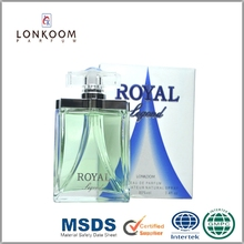 national products royal legend perfume manufacturer
