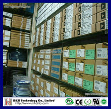 Passive components and active components, Supplier of electronic components