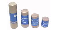 High compression Elastic Bandage cotton and polyurethane