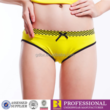 Lady sexy bikinis underwear, seamless sexy underwear