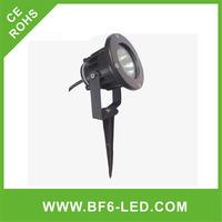 12v ip65 e26 solar powered hydroponic gardening led grow light