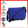 Hot Sell Branded Office Bag Shoulder Messenger Bag Men