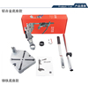 Hand Drill Stand For Electric Drill Direct Buying China Import High Quality