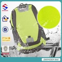 Foldable Lightweight Waterproof Travel Backpack Daypack Bag Sports & Hiking