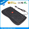 2015 hot selling english the keyboard for ps4