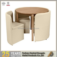solid wood noble house furniture dining set