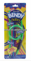 Bendy Twist Flexible pencil for Beginner