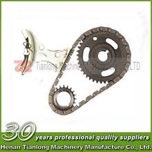 High quality of various car brands timing repair kit