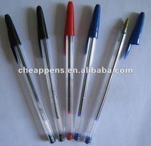 non expensive office ball pen