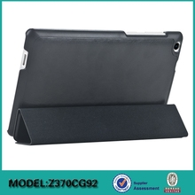 7 inch flip case for tablet protective case