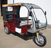 low price India bajaj tricycle made in China
