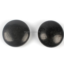 rock bottom prices marble massage stones set for professional massager use