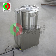 shenghui factory special offer other food processing machinery QS-13B