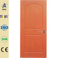 Zhejiang AFOL 3 panel sliding closet doors