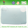 5 star hotel furniture polyester pillow cover