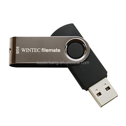 New!!High Quality 16GB usb flash drive 3.0 alibaba wholesale