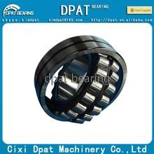 Spherical Roller Bearings 1060*1400*206mm