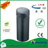 dustbin with sensor sensor cubo de la basura auto bin