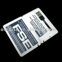 High quality usb flash drive pen, secure usb flash drives, customized logo usb flash drive memory