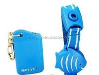 2014 wholesale anti-theft alarm/anti-loss alarm/anti-lost device