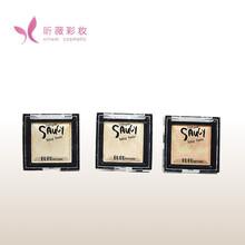 OEM manufacturer smoothmineral compact pressed face powder makeup foundation
