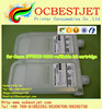 Top selling refillable ink cartridge For Canon IPF 8000 9000