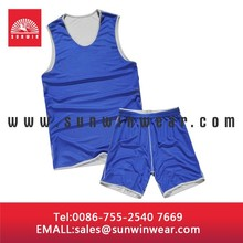 Low price philippine basketball jersey manufacturer