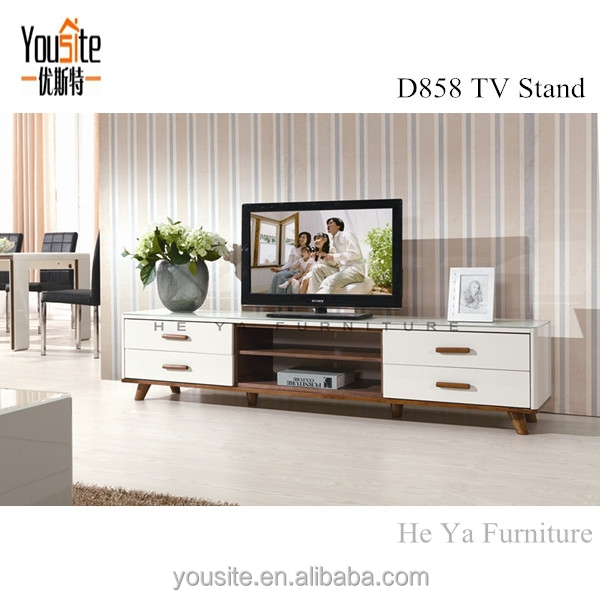 Godrej Furniture Price List Sofa Set Living Room Furniture Japanese Free Tv Stand Buy Godrej
