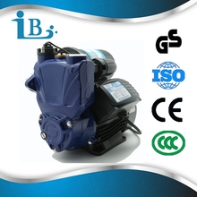 Automatic Water Pump, pipeline booster System