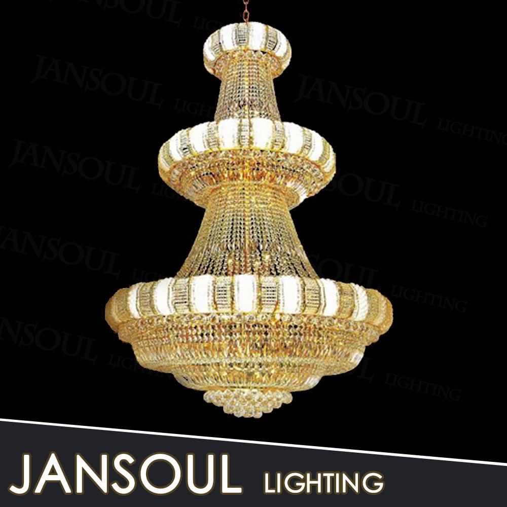 indoor american lighting citi antiques glass globes for light fixtures. Black Bedroom Furniture Sets. Home Design Ideas