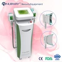 Hot En France !!! Meilleur Prix Cryolipolyse Minceur Machine With CE