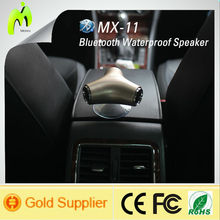 Shenzhen Manufacturer wireless handsfree powerful sound bluetooth car audio amplifier