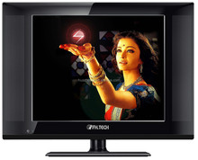 """latest design 15"""" 17"""" 19 inch screen 4:3 used LCD TV"""
