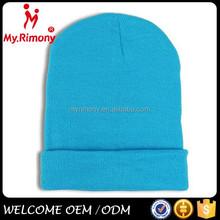 corchet hat/wholesale custom handmade crochet hats