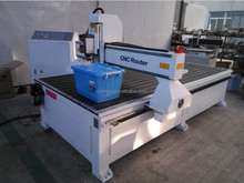 mdf,solid boards carving cutting china cnc router machine 4'*8' 1300*2500mm