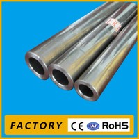 new precious 6 inch SA333 T1 material seamless alloy steel Structure pipe in stock with factory price