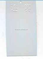 white grey color wrinkle texture epoxy powder paint