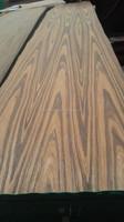 Shandong Kaiyuan face veneer,types of wood veneer,veneer wood