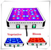 led grow light 5w,led light bulb for greenhouse grow tent