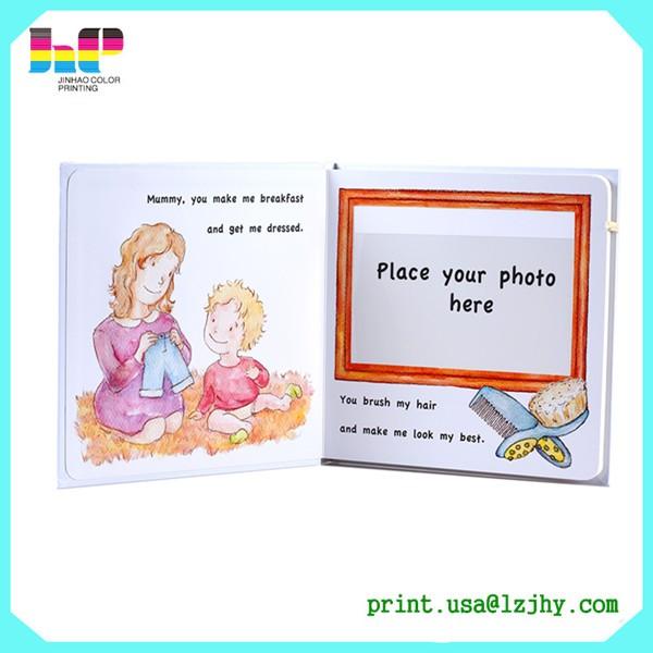 baby photo album,8x12 photo album,self stick photo album