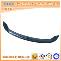 BYC Carbon Fiber Wing Spoiler For BMW 3 Series 330 E92 2006-2010 Tuning Spoiler In Hot Sale