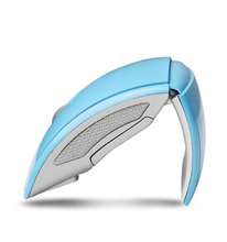 2.4g wireless mouse 1000dpi mini mouse www xxx com