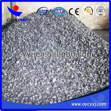 Ferro cálcio cálcio pó de silício / fixo / / silício
