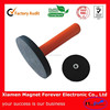 /product-gs/strong-neodymium-rubber-coated-holding-magnet-sign-gripper-magnetic-assembling-60280081801.html