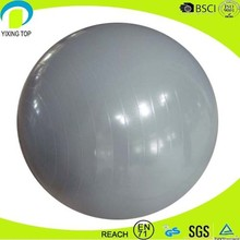 100 diameter jiangsu manufactures directly led high bouncing ball