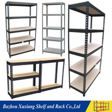 2015 hot sale warehouse pallet rack nike shoe racks China manufacturer