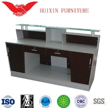 Reception , front office equipment, office furniture made in china