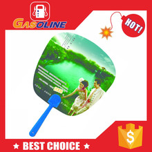 Classical exclusive chinese wholesale gift fan